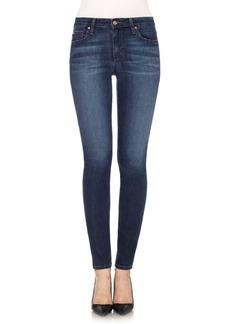 Joe's Icon Skinny Jeans (Lyla)