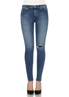 Joe's Icon Skinny Jeans (Neelam)