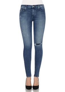Joe's Jeans Joe's Icon Skinny Jeans (Neelam)
