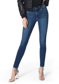 Joe's Jeans Joe's Icon Skinny Jeans (Rochelle) (Nordstrom Exclusive)