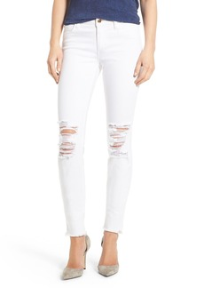 Joe's Icon Skinny Jeans (Scottie)