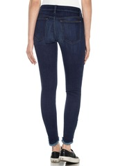 Joe's Jeans Joe's Icon Tulip Hem Ankle Jeans (Nurie)