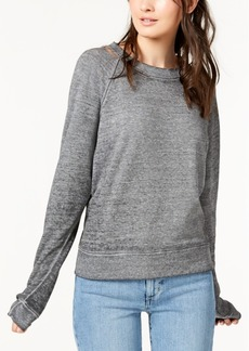 Joe's Jeans The Isabella Sweatshirt
