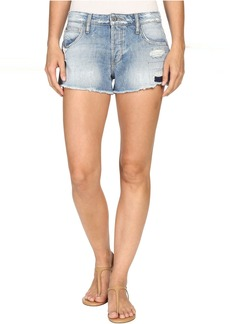 Joe's Jeans A-Line Shorts in Tayla
