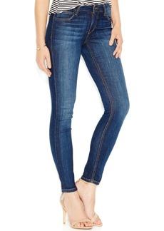 Joe's Jeans Aimi Wash Skinny Ankle Jeans