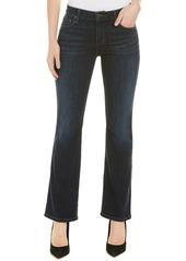 Joe's Jeans Alexandra Petite Bootcut