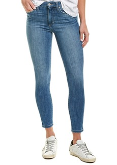 Joe's Jeans Ambrosia High-Rise Skinny Crop