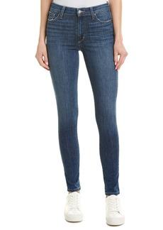 Joe's Jeans Ariel High-Rise Skinny Leg