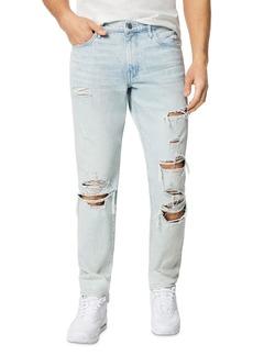 Joe's Jeans Asher Slim Fit Jeans