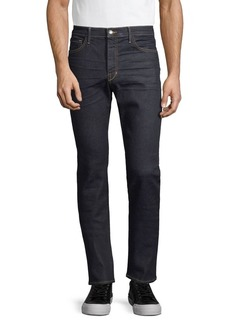 Joe's Jeans Asher Slim-Fit Jeans