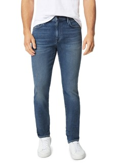 Joe's Jeans Asher Slim Fit Jeans in Colima