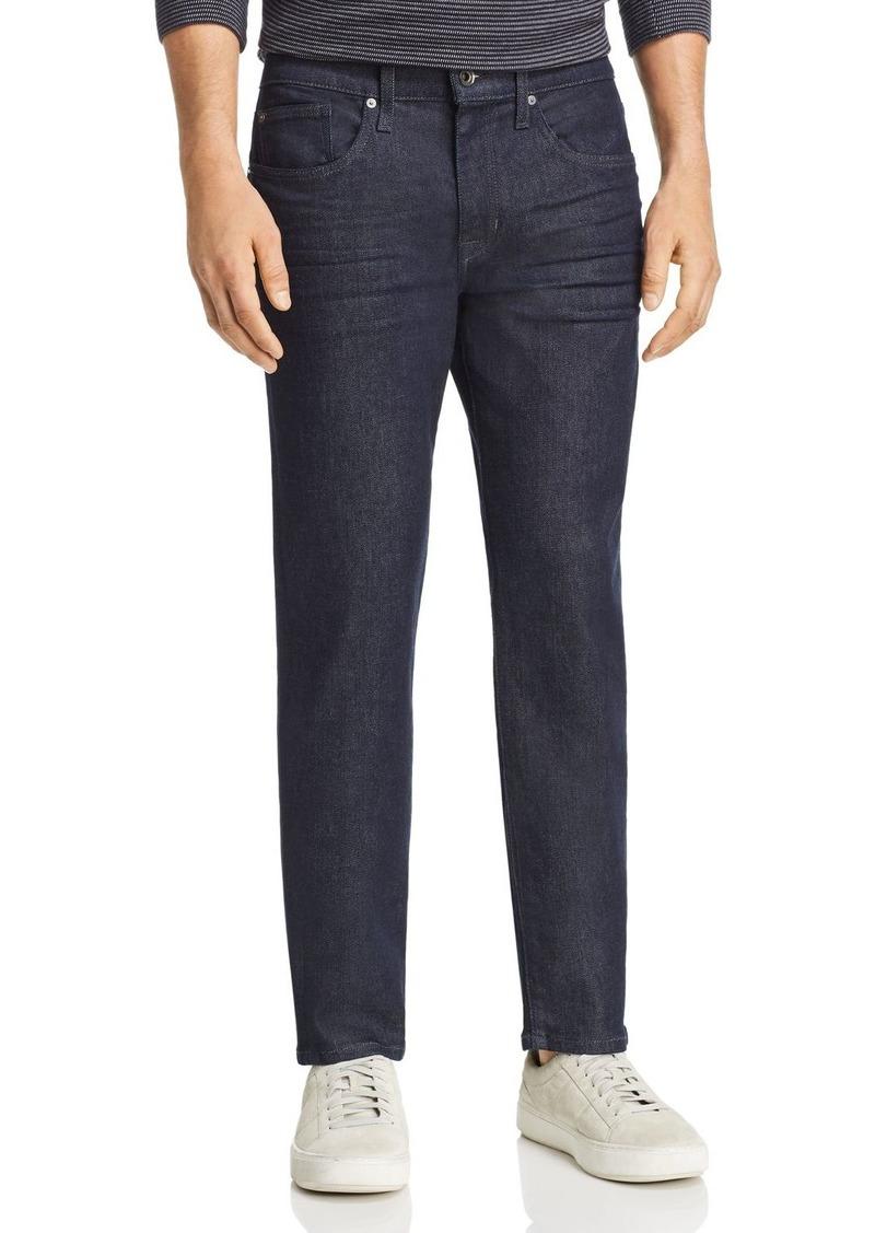 Joe's Jeans Asher Slim Fit Jeans in Elio