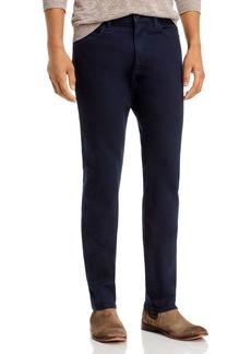 Joe's Jeans Asher Slim Fit Jeans in Kent