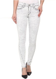 Joe's Jeans Asymmetric Skinny in Shani