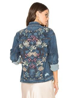 Joe's Jeans Bella Jacket