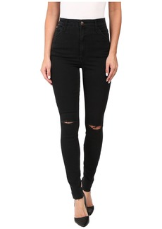 Joe's Jeans Bella Skinny in Emilie