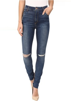 Joe's Jeans Bella Skinny in Mellie