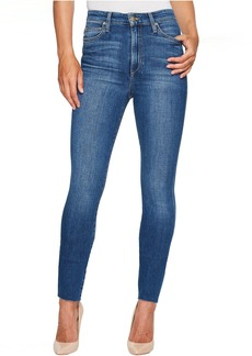 Joe's Jeans Bella Skinny in Michela