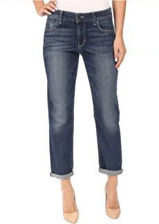 Joe's Jeans Billie Ankle in Sonoe