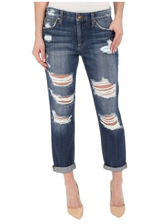 Joe's Jeans Billie Crop in Kumi
