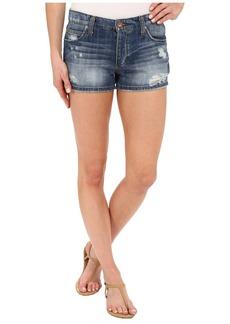 Joe's Jeans Billie Shorts in Kumi