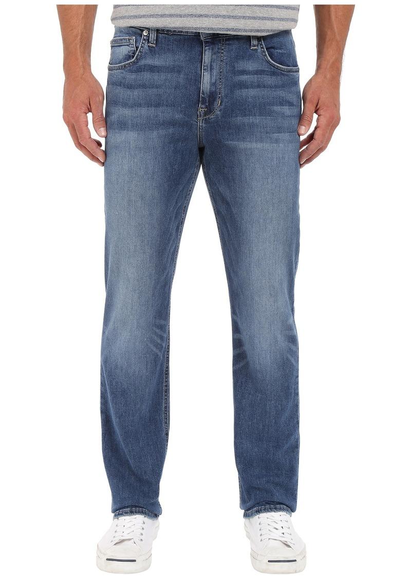 Joe's Jeans Brixton - Eco Friendly Fabric in Romelle