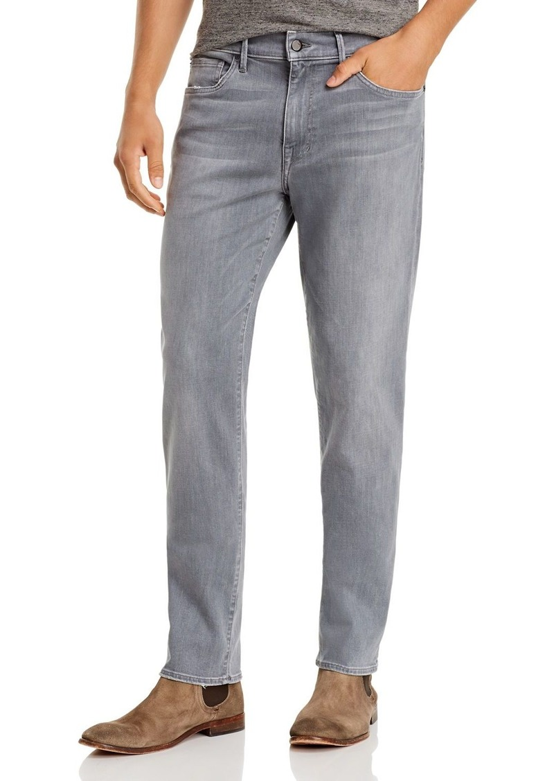 Joe's Jeans Brixton Straight Slim Fit Jeans in Herald