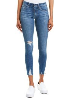 Joe's Jeans Carmelita Skinny Ankle Cut