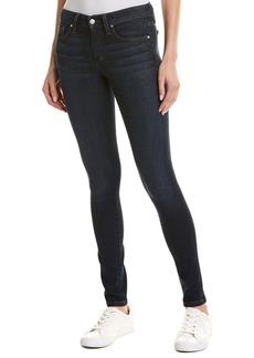 Joe's Jeans Charlene Skinny Leg