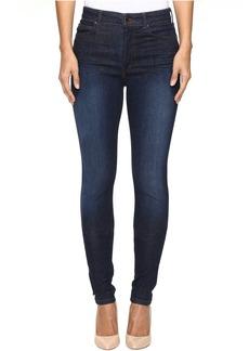 Joe's Jeans Charlie Skinny in Cammi