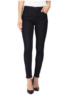 Joe's Jeans Charlie Skinny in Maribel