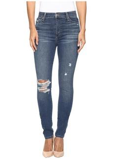 Joe's Jeans Charlie Skinny in Tinley