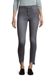 Joe's Jeans Charlie Skinny Jeans
