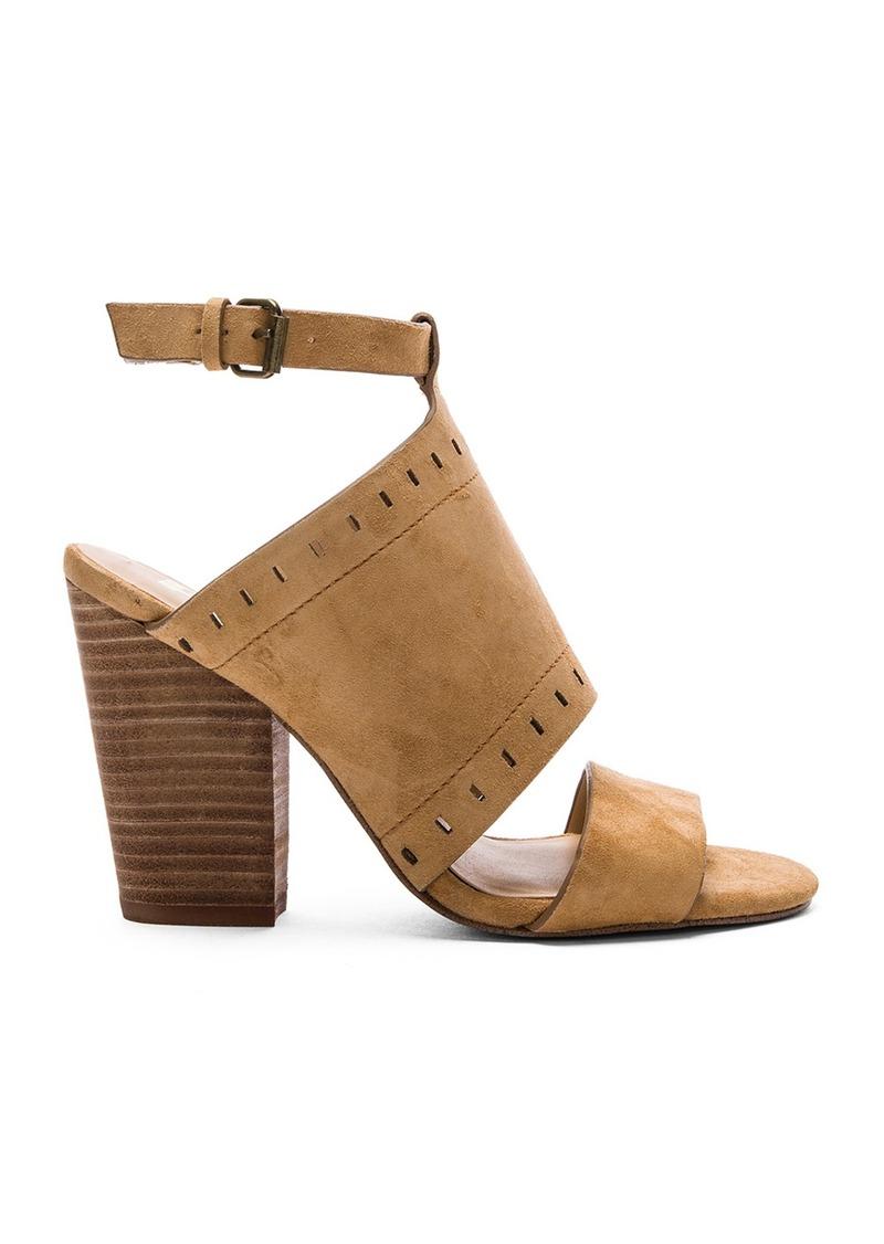 Joe's Jeans Christie Heel