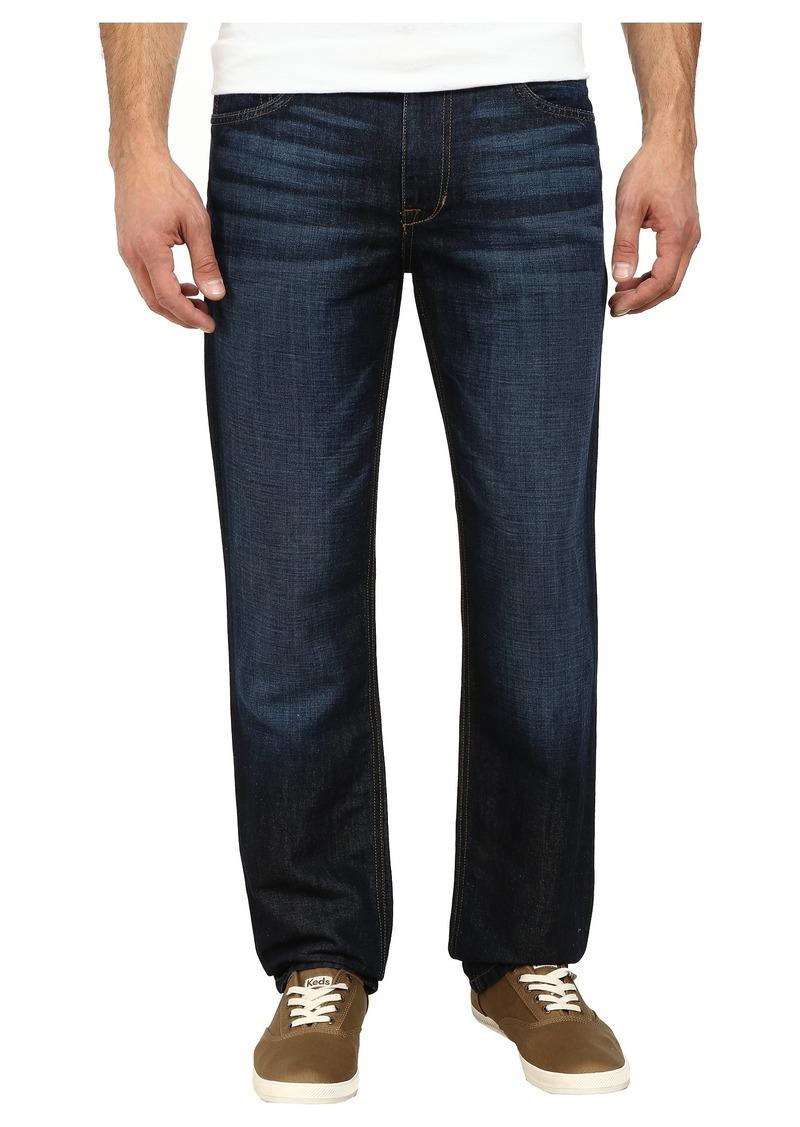 Joe's Jeans Classic in Lino