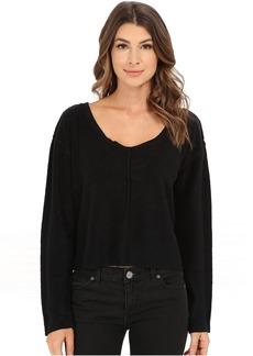Joe's Jeans Claudie Sweatshirt