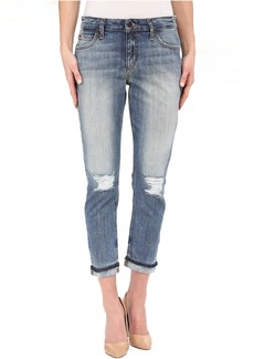 Joe's Jeans Collector's Edition Billie Ankle in Blakely