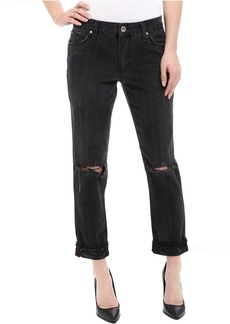 Joe's Jeans Collector's Edition Billie Ankle in Leela