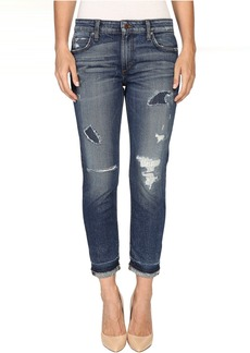 Joe's Jeans Collector's Edition Billie Ankle in Nicola
