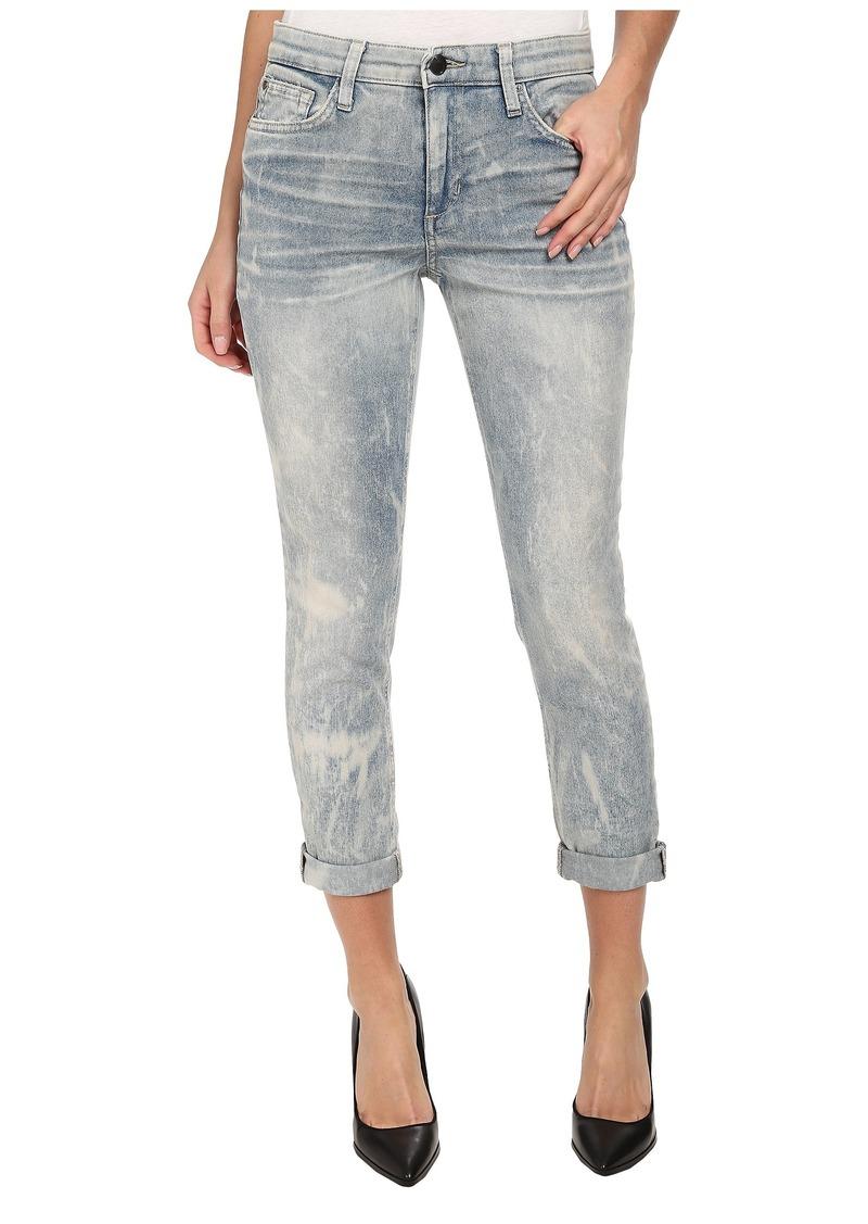 Joe's Jeans Collector's Edition Boyfriend Slim Ankle in Mischa