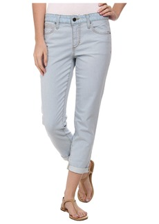 Joe's Jeans Collector's Edition Easy Crop in Jada