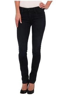 Joe's Jeans Curvy Skinny in Ava