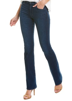 Joe's Jeans Darien High-Rise Bootcut