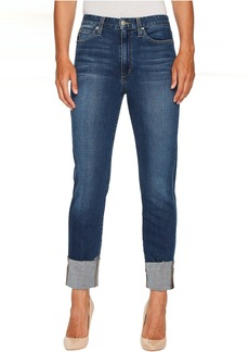 Joe's Jeans Debbie Ankle in Sutton