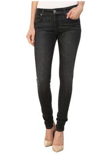 Joe's Jeans Eco-Friendly #Hello Icon in Shayla