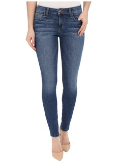 Joe's Jeans Eco-Friendly Icon Ankle w/ Phone Pocket in Kelsie