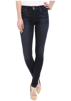 Joe's Jeans Eco-Friendly Icon Skinny in Roni