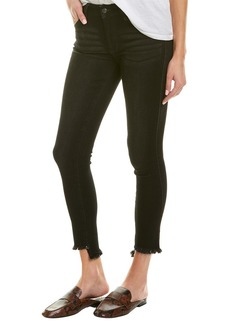 Joe's Jeans Erie Curvy Skinny Ankle Cut