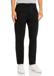 Joe's Jeans Essential Regular Fit Cargo Pants