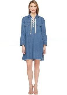 Joe's Jeans Eveline Dress